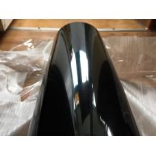 Черный глянец премиум